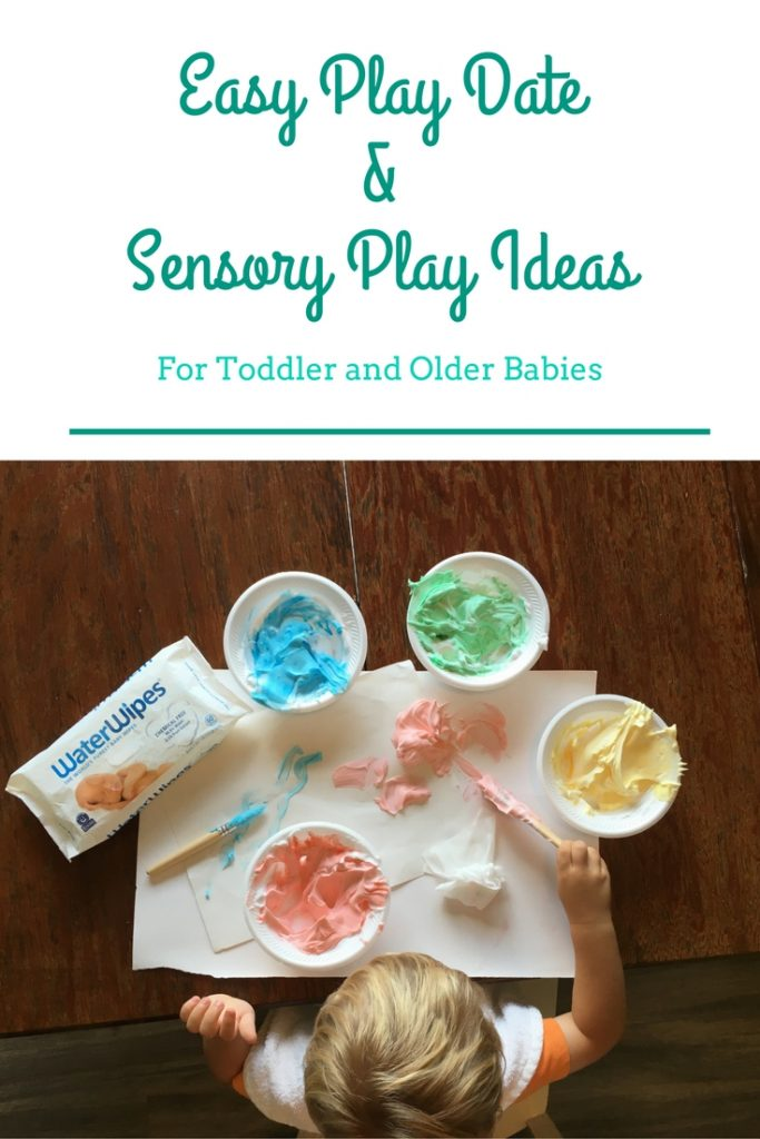easy-play-date-and-sensory-play-ideas