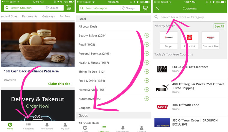 screenshot-groupon