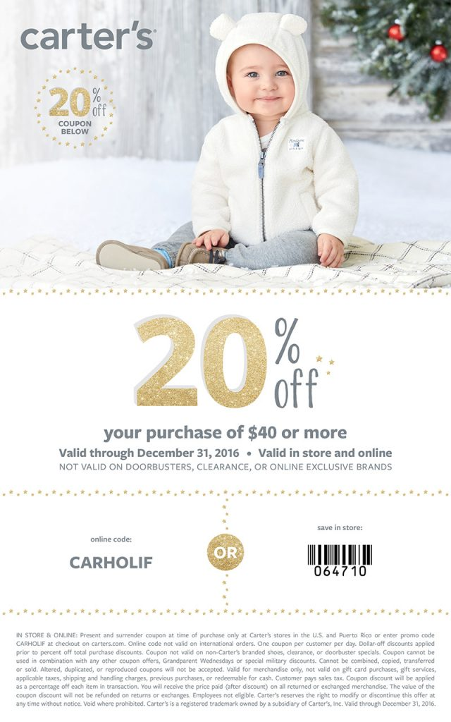 carters-holiday-coupon