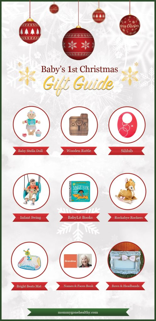 babys-first-xmas-gift-guide