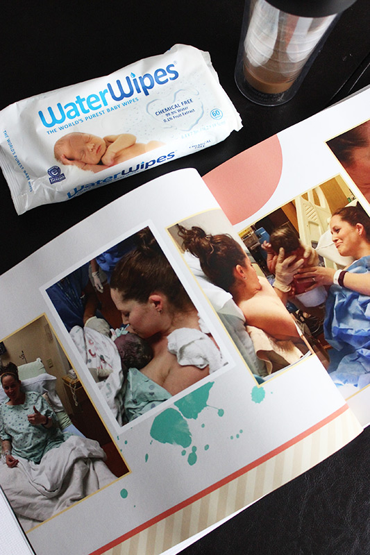 water-wipes-book