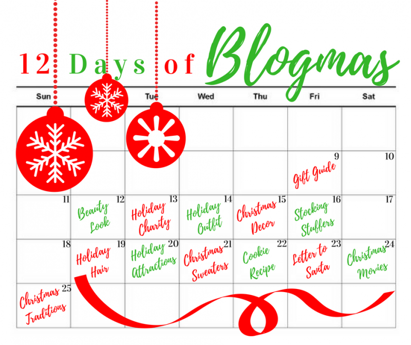12-day-of-blogmas