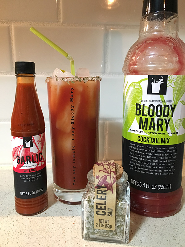 bloody-mary-drinks