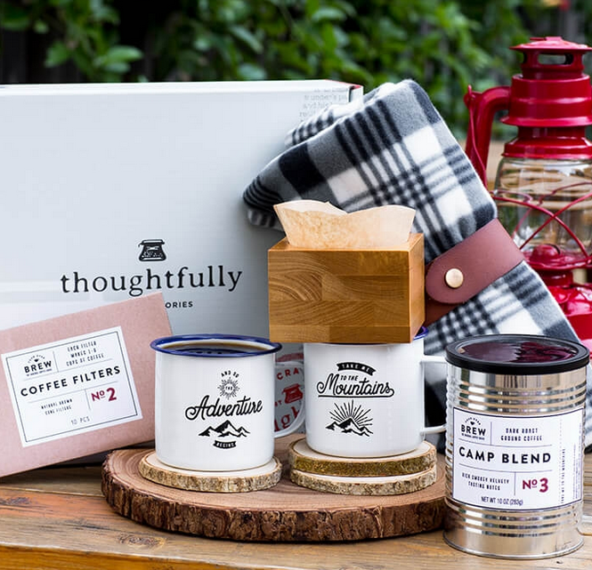 thoughtfully-coffee-set