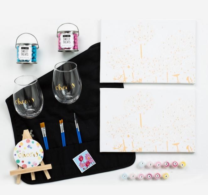 thoughtfully-paint-with-wine