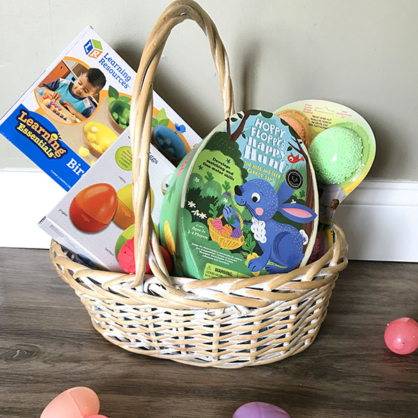 Candy free easter basket ideas awesome toy bundle giveaway candy free easter basket ideas awesome toy bundle giveaway mommy gone healthy a lifestyle blog by amber battishill negle Image collections
